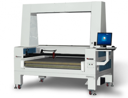 GH1610-SCCD