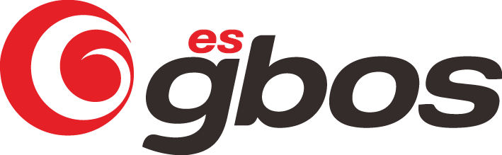 Distribuidor oficial de la marca gbos. Tu lugar de compra de máquinas láser.